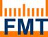Lehrstuhl für Fertigungsmesstechnik (FMT)
