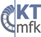 Lehrstuhl für Konstruktionstechnik (KTmfk)