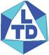 Lehrstuhl für Technische Dynamik (LTD)