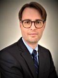 Dipl.-Verwaltungswirt (FH) Karsten Nehmeyer, M.A.