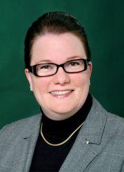 Prof. Dr.-Ing. habil. Marion Merklein