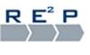 Lehrstuhl für Ressourcen- und Energieeffiziente Produktionsmaschinen (REP)