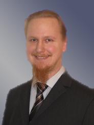 Patrick Schmitt