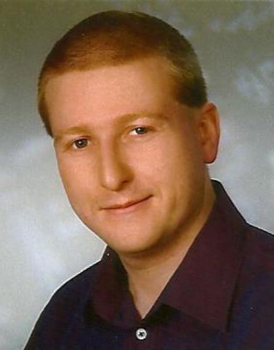 Alexander Nasarow